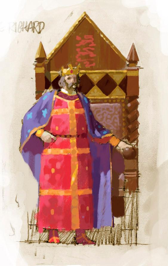 king Richard.jpg