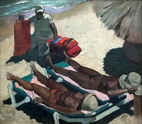 Beach Vendor.jpg