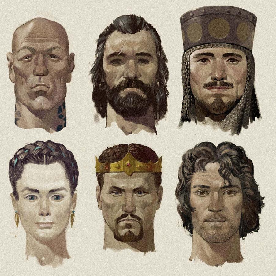 characters, portraits.jpg