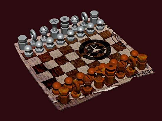 conceptual game art (146).jpg