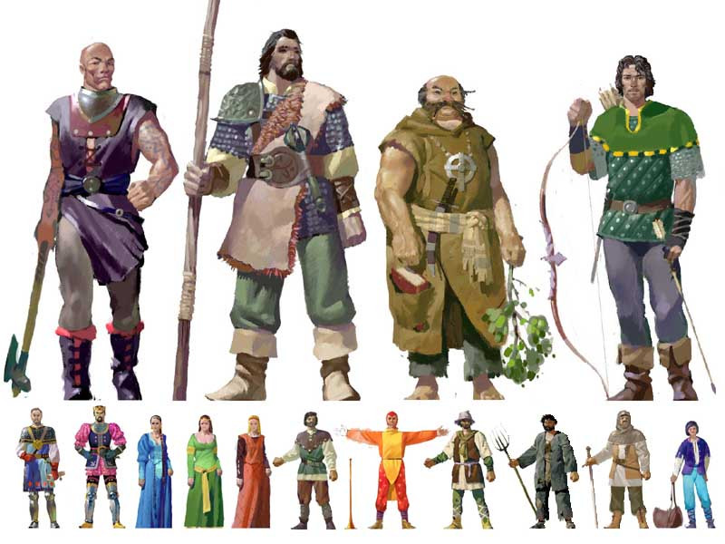 characters line-up01.jpg