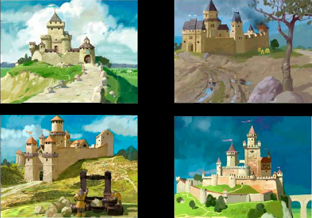 conceptual game art (132).jpg