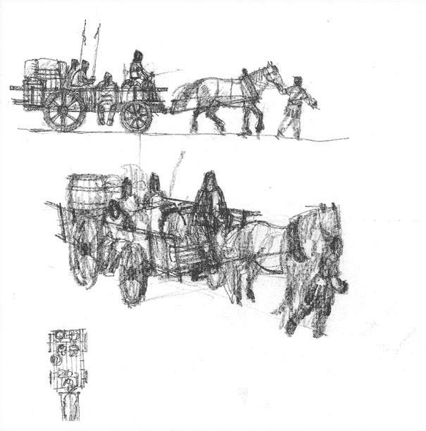 conceptual game art (25).jpg