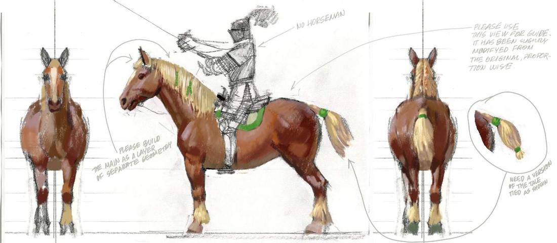 conceptual game art (106).JPG