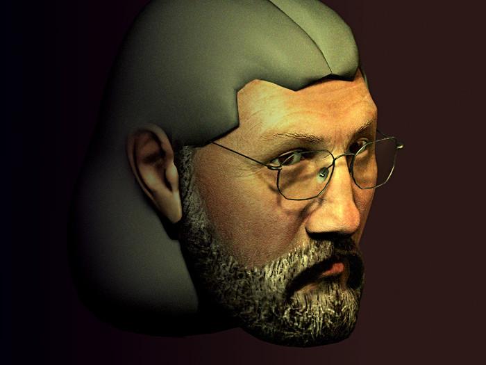 3D model  (9).jpg