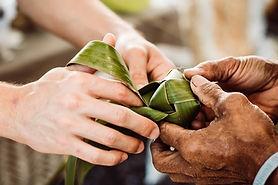 Banyan 1-20-18 pic5.jpg