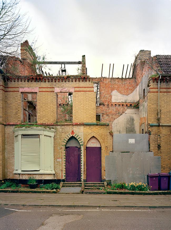 Jermyn Street.jpg