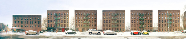 First Houses NYC.jpg