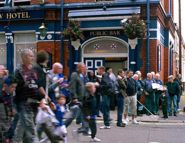 George's Corner.jpg