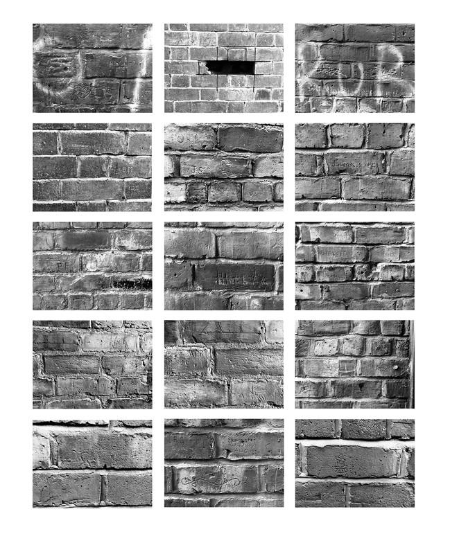 Brick Grid sm.jpg