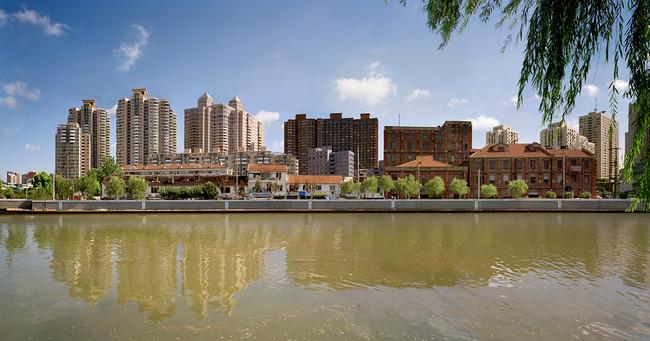Park View, Shanghai.jpg
