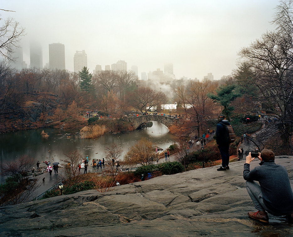 Central Park .jpg