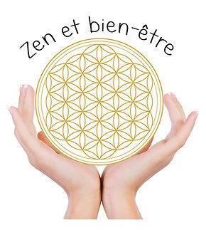 logo sans fond facebook.jpg