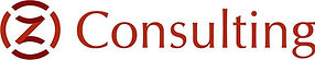 Z-Consulting-Logo.jpg