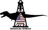 OilDinoAmerica.png