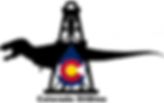 OILDINO Colorado.png