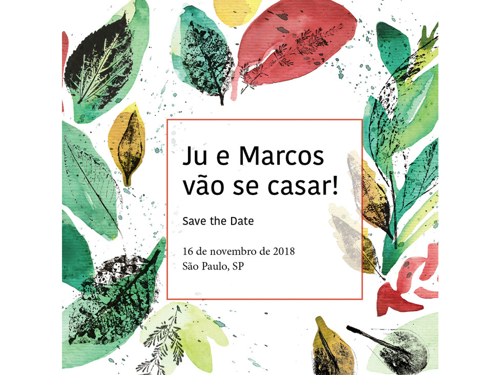 juju e marcos site save the date.jpg