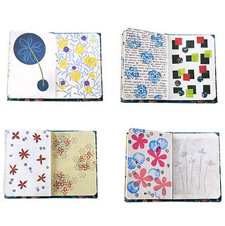 caderno flores mosaico.jpg