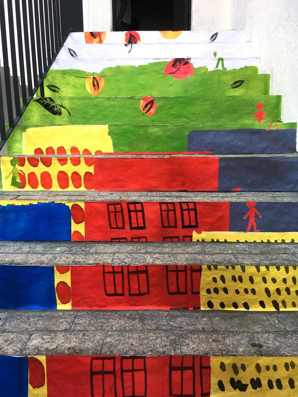9 todo escada 2.jpg
