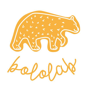 bololab logo 1.jpg