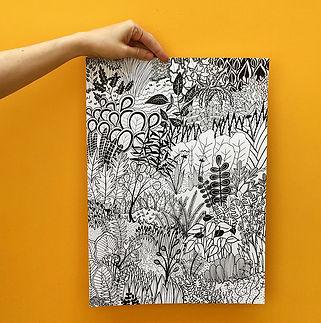 site floresta poster 3.jpg