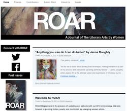 Roar_Publication - Copy
