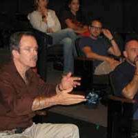 RFL Theatre Class 18d.jpg