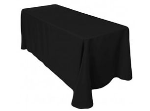 Location-nappes-rectangle-noires-coton-p