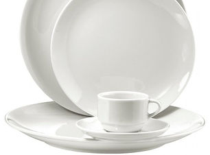 assiette-plate-eo-o21cm-12.jpg