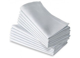 serviette-blanche-100-coton.jpg