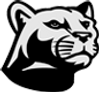 CRBHS Panther Logo.png