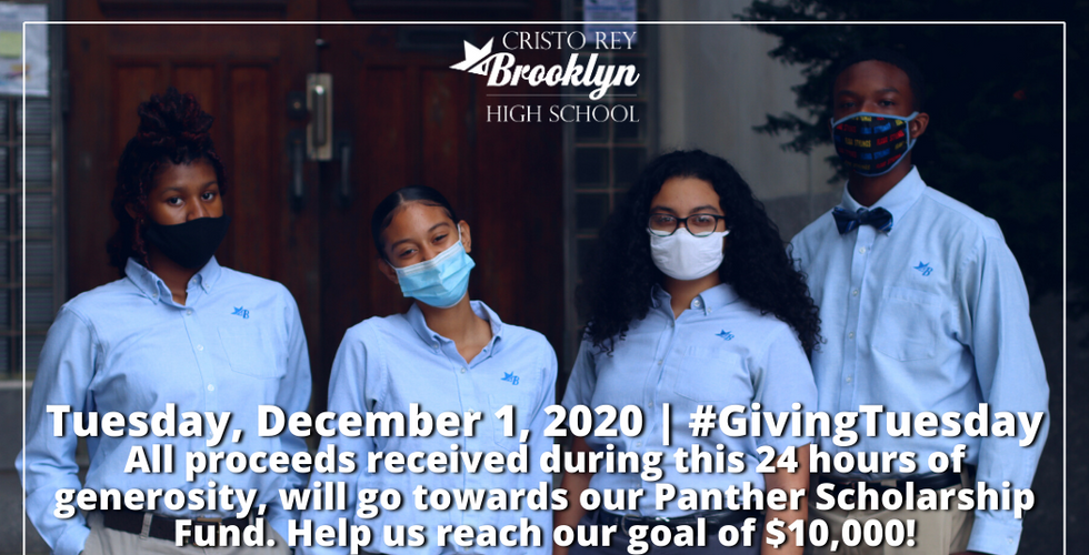 #GivingTuesday2020 (1).png