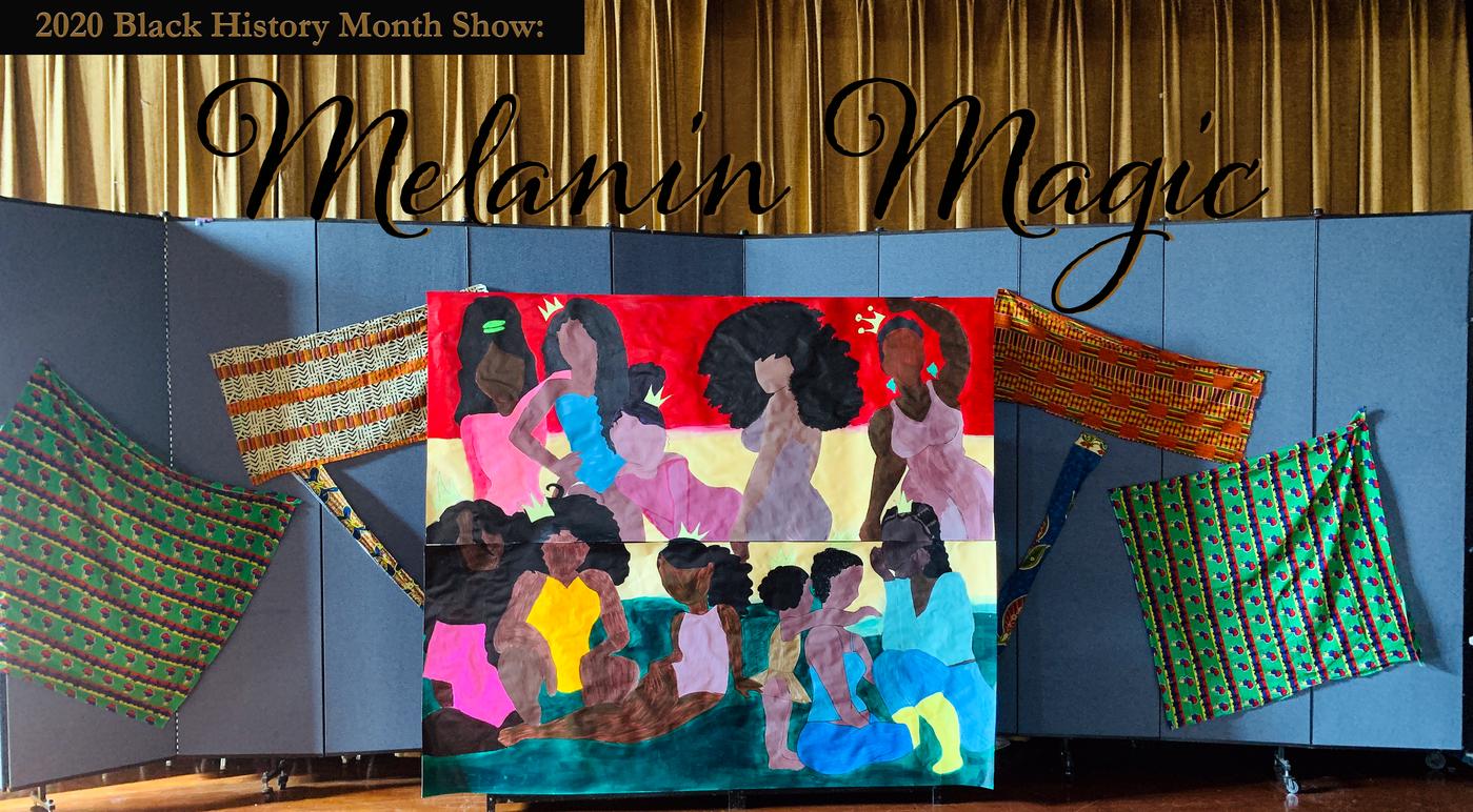 Melanin Magic.png