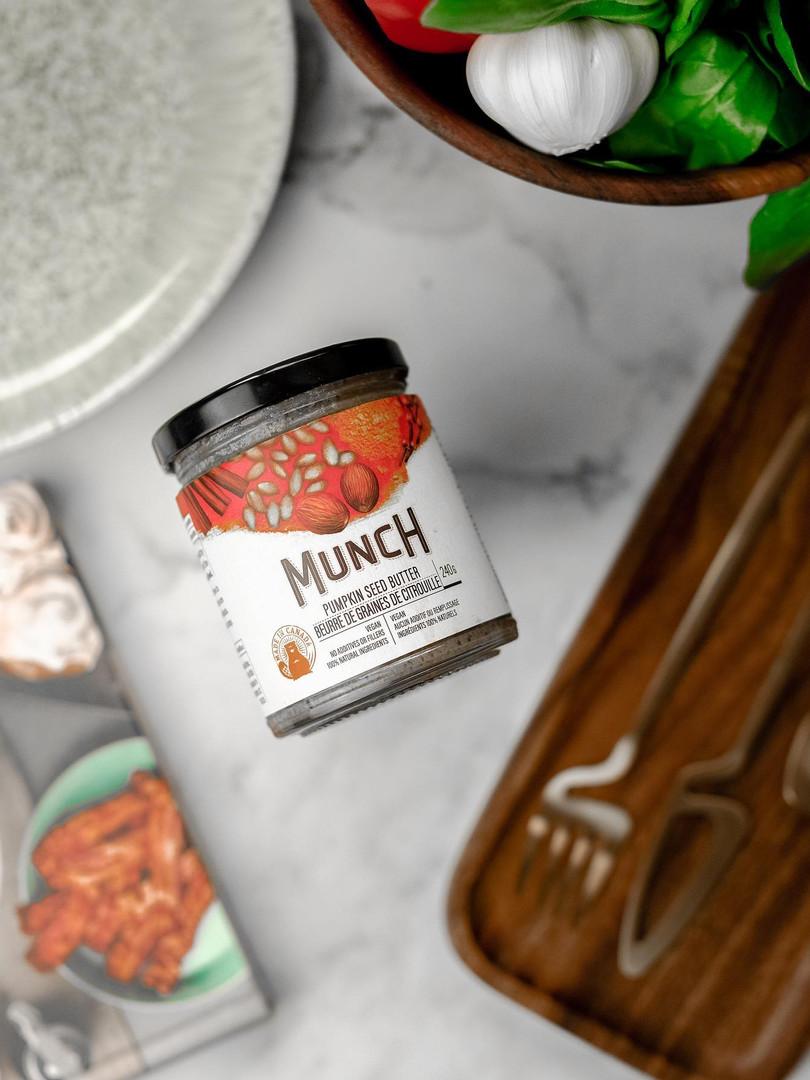 MunchButter.jpg