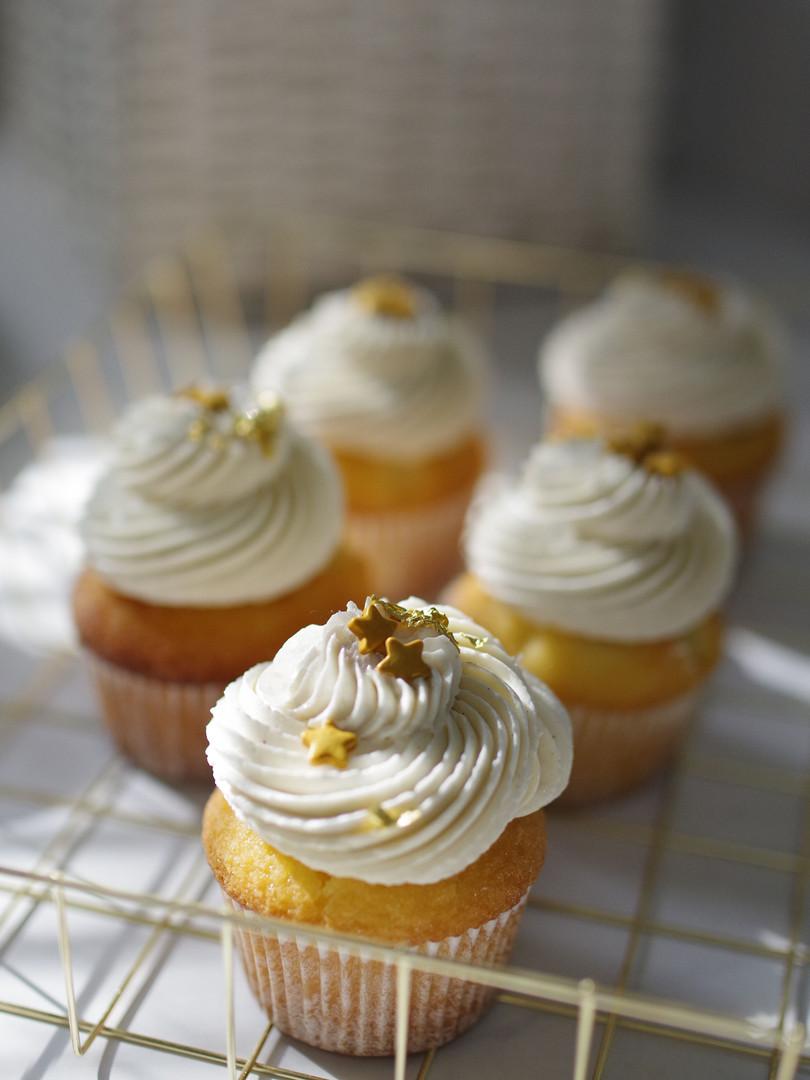 vancouver cupcakes.jpg