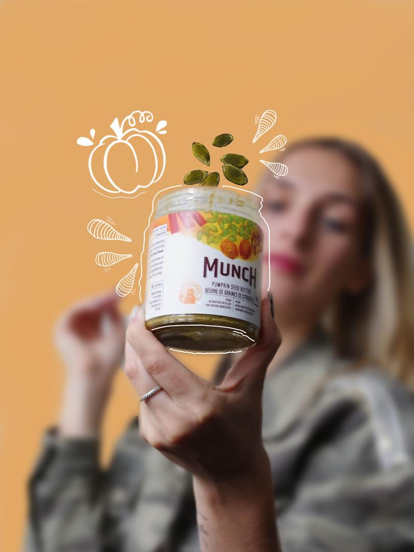 Nut Butters.jpg