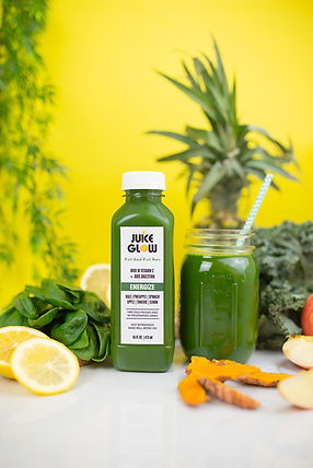 juice glow.jpg