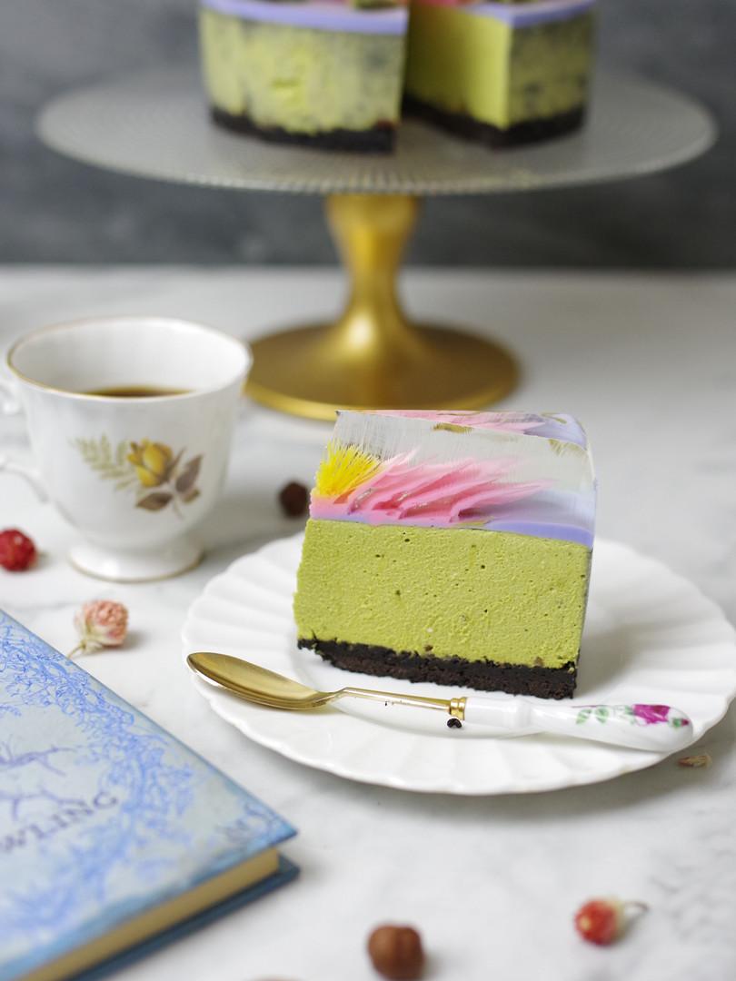 jello cake.jpg