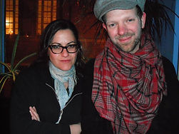 Andrew and Laura Kates Joint.JPG