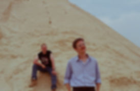sandhill promo picture.JPG