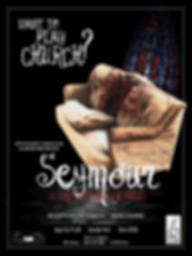 Seymour_Poster_More Info.jpg