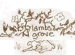 Lambs Grove Original Sketch.jpg