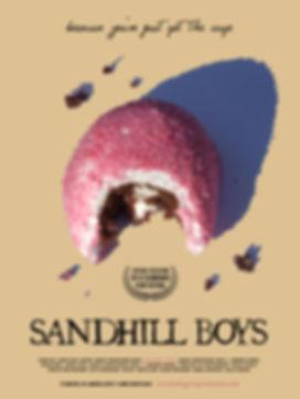Sandhill_Boys_Poster_Info.jpg