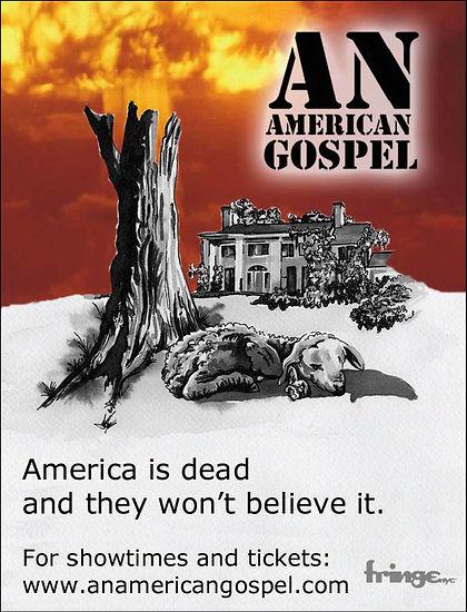 An American Gospel_Publicit Poster.jpg