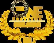 TOF Gold Laurel.png