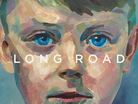 Milltown Brothers Announce New Album – 'Long Road' Released – 31st July 2015