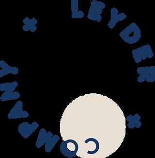C+L logo 72ppi.png