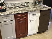 Kitchen Cabinets, Bathroom Cabinets, Cabinets,