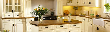 athens Solid Surface counter top