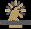 Logo Sonorus klein rgb.png